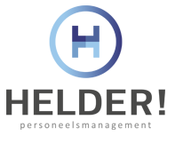 https://www.helderpersoneelsmanagement.nl/